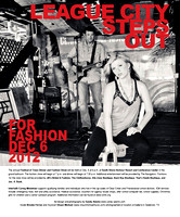 2012 Fashion Ad final