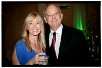 2015 Scout's Honor Rescue 2nd Annual Gala  11/06/2015