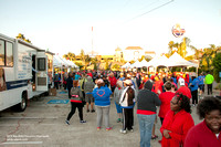 2014 BA Heartwalk-4558