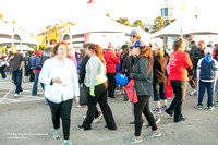 2014 BA Heartwalk-4547