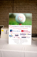 ICM 2014 Charity Golf Tourny